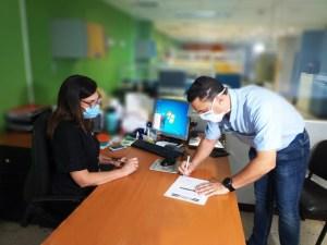Farmacias SAAS y La Santé unifican esfuerzos a favor de la población infantil más vulnerable