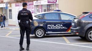 Fue detenido por degollar a su tío tras una disputa familiar en España