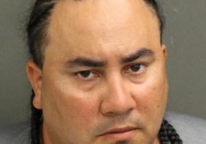 "Asesinó a tiros a empleado de Burger King porque ""tardó mucho"" en entregar su pedido"
