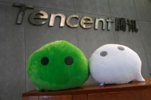 EEUU apelará orden de jueza que bloqueó prohibición contra WeChat en tiendas de aplicaciones