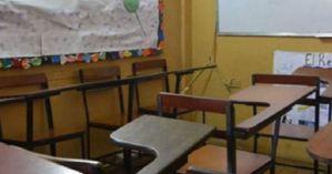 Coordinación de Educación UNT Carabobo: Sistema educativo a distancia es improvisado, excluyente y sin sentido común