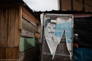 Countries worldwide call for democracy in Venezuela