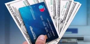 Bancamiga facilita el uso de sus cuentas internacionales con el intercambio de divisas