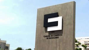 Cámara de Comercio de Maracaibo: 72% de las familias marabinas evalúan como peor la economía de sus hogares