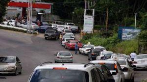 AN debatió sobre aguda crisis de la gasolina y las terribles consecuencias en la vida del venezolano