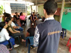 Codehciu: Peligra el derecho a la educación para hijos de trabajadores de Sidor