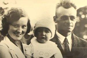 La increíble historia del militar polaco que a punta de coraje se infiltró en Auschwitz y pudo escapar