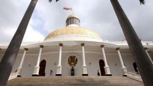 AN debate para exigir la actuación internacional por el informe de la misión de verificación de Hechos del Consejo de DDHH de las ONU sobre Venezuela
