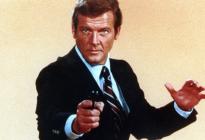 Policía británica busca a ladrones de icónicas armas de las películas de James Bond