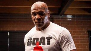 ¿Cómo es la impactante dieta de Mike Tyson que podría llevarlo a pelear con los mejores pesos pesados?