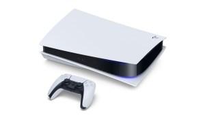 Sony confirmó precios y fecha de lanzamiento de la PlayStation 5