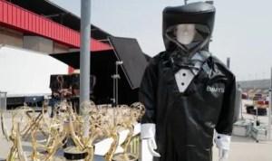 ¡Todo un éxito! La gala 72ª de los Emmy se llevó a cabo y ya fueron anunciados todos los ganadores (+Lista completa)