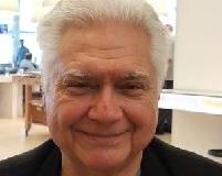 Evanán Romero: Citgo como herramienta clave en la reactivación de la IPN