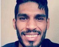 Rey Alvarado: Cinco razones por la cual un joven no debería seguir al chavismo