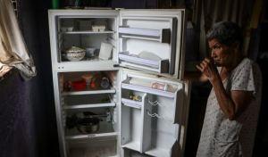 Impacto Mundo: Venezolanos se quedan SIN NADA por los constantes apagones (Video)