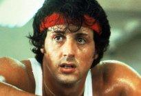 Cómo nació Rocky: La apuesta de Stallone, los rechazos del estudio, la escena que plagiaron y una casa hipotecada