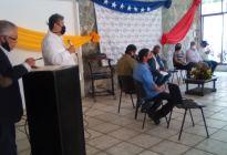 Anco: Carabobo se moviliza para manifestar su voz en Consulta Popular