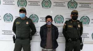 Venganza en Colombia: Le envió a su pareja los videos del asesinato de sus hijos