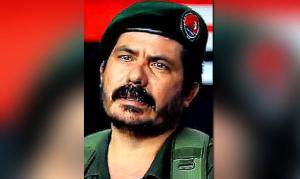 El Tiempo: Venganza por cocaína en las entrañas del ELN manchó de sangre a Venezuela