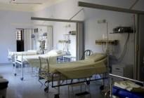 Arrestan a un empleado de un hospital marroquí por intentar violar a una paciente