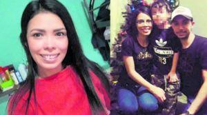 """""""Escuché disparos y vi que era ella"""": Habló hermana de la venezolana asesinada a tiros en plena calle de Perú"""