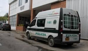 Secuestró, golpeó y abusó hasta la muerte a su novia en Colombia