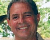 Manuel Barreto Hernaiz: La consulta como reto