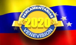 """""""Los alacranes"""", la nueva serie imperdible de Venevisión (Video)"""