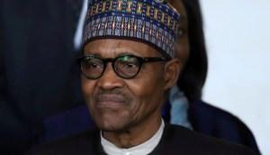 Nigeria pide a la OPEP que revise las repercusiones de la estrategia recortes de producción