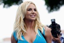 Un poco más cerca de la libertad, Britney Spears reveló cuáles son sus planes futuros