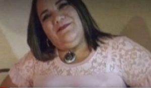 Una venezolana murió al intentar cruzar un páramo para llegar a Chile