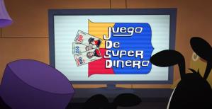 """Los Animaniacs hacen un """"guiño"""" a la crisis venezolana en su regreso tras 22 años de ausencia (VIDEO)"""