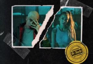 """""""De Noche"""": El hit que unió a Noreh con Pitizion"""