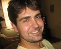 Marcel Gascón Barberá: Lluvia de acero sobre Israel
