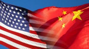 China impone sanciones a siete estadounidenses y a varias entidades del Gobierno de Biden