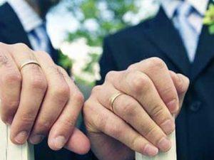El estado mexicano de Baja California reconoció el matrimonio igualitario
