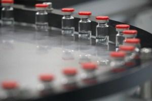 Corea del Sur pretende lograr inmunidad de rebaño en noviembre con la vacunación
