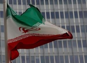 """Irán califica de """"ilegales y agresivos"""" ataques de EEUU en Siria"""