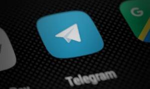 ¡Atentos! Telegram dejará funcionar en estos celulares (LISTA)