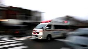 Una mujer se suicida pensando que transmitió el Covid-19 a su familia