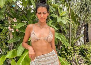 La nueva tendencia que retumba en las redes: El bikini al revés, descubre a las mamacitas que ya lo utilizan (Fotos+Ufff)