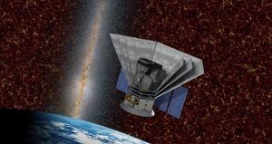 El revolucionario aparato que utilizará la Nasa para estudiar el origen del universo