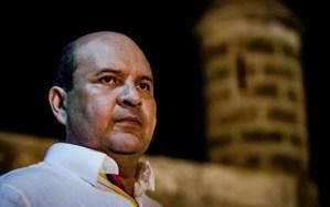 Alertan del deterioro de salud de Roland Carreño tras nueve meses secuestrado por la dictadura chavista