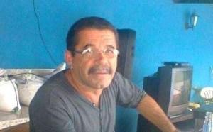 Fallece de cáncer en Carúpano el epidemiólogo Leonardo Gamboa