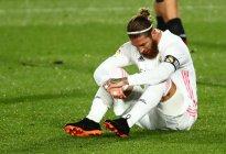 Las cuatro razones por las que Sergio Ramos se irá del Real Madrid