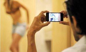 Caracas: Extorsionaba con dinero a su expareja a cambio de no publicar sus imágenes sexuales