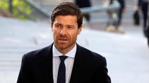 Anulan la absolución del ex futbolista Xabi Alonso por fraude fiscal