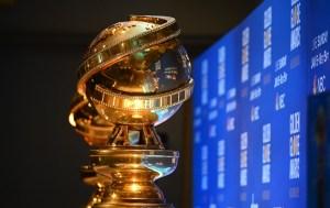 Se acabó la fiesta: El Covid-19 golpea el glamour de los premios de Hollywood