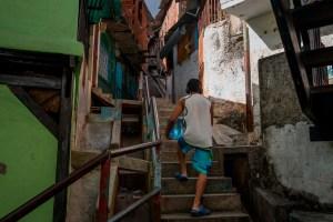 Bombeo de agua en Venezuela ha disminuido 60% en los últimos 20 años