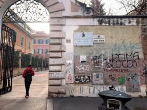 La salud mental de los jóvenes en Italia, la gran olvidada de la pandemia